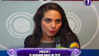 getlinkyoutube.com-Combate RTS Ecuador - Top 10 Locuras de Teté