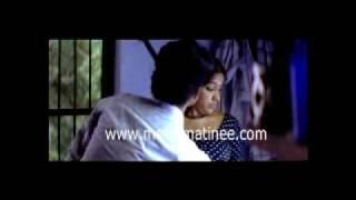 getlinkyoutube.com-Neelathamara Scene 1 - Archana Kavi in Neelathamara