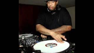Busta Rymes - The Heist (ft. Ghostface Killah, Raekwon & Roc Marciano) DJ Premier REMIX