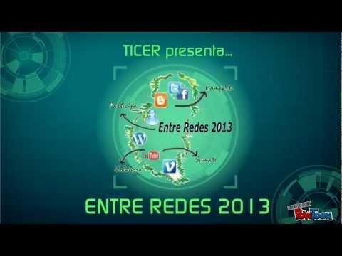 Presentación Equipo TICER