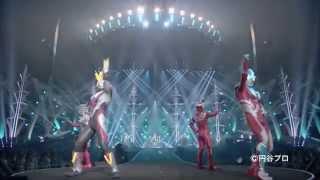 getlinkyoutube.com-THE ALFEE 40th Anniversary Single「英雄の詩」プロモーション映像公開!