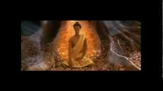 getlinkyoutube.com-Edi Cheekati Edi Veluthuru [ఏది చీకటి ? ఏది వెలుగు ?]