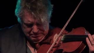 getlinkyoutube.com-JATP16 Didier Lockwood Quartet featuring Antonio Faraò