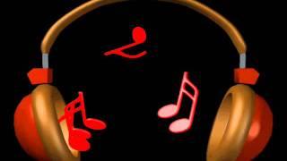 """getlinkyoutube.com-TOP DANCE """"Melhores"""" 14 Músicas Completas anos 90"""