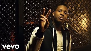 getlinkyoutube.com-Lil Durk - Like Me (Explicit) ft. Jeremih
