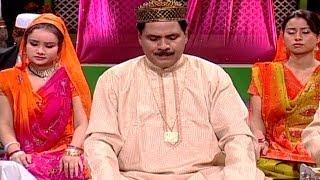 Waqya Toofane Nooh -2   Muslim Devotional Video Song Taslim, Aarif Khan