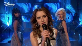 getlinkyoutube.com-Austin & Ally - No Place Like Home Song - Official Disney Channel UK HD