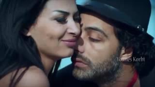 getlinkyoutube.com-لقطة من مسلسل تونسي فلاش باك  2016 +18
