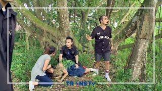 getlinkyoutube.com-KATAKAN PUTUS - Pohon Cinta (14/09/16) Part 3/4