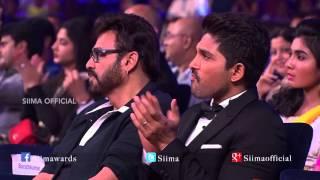 getlinkyoutube.com-Micromax Siima 2015   Best Comedian Tamil   Vivek   Velai Illa Pattadhari