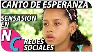 getlinkyoutube.com-DANIELA ROJAS Y LILLY GOODMAN EN PRIMER IMPACTO / REPORTAJE ESPECIAL DE NATALIA CRUZ