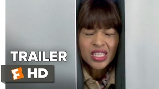 Fifty Shades of Black TRAILER 1 (2015) - Jane Seymour, Marlon Wayans Movie HD
