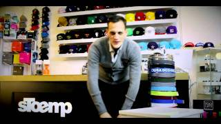 James Deano - Freestyle de la semaine #13