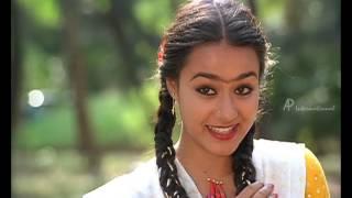 Mella Thiranthathu Kadhavu - Dhil Dhil Dhil song