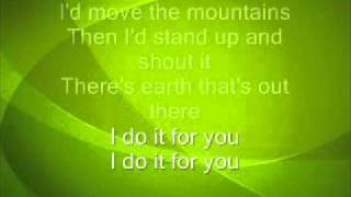 Cipes and the people - Fade away lyrics