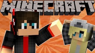 getlinkyoutube.com-Summer - Minecraft Machinima