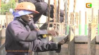 getlinkyoutube.com-Kenyan Risk Takers Invest In Mogadishu