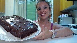 getlinkyoutube.com-ricetta torta fiesta