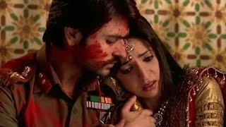getlinkyoutube.com-Rangrasiya Behind The Scenes On Location 28th May Full Episode HD