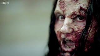 getlinkyoutube.com-I Survived A Zombie Apocalypse | Season 1, Episode 4 | Full Episode