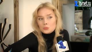getlinkyoutube.com-О новом клипе 'Сумка' группы 'Ленинград' рассказывают актриса и продюсер