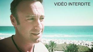getlinkyoutube.com-La vidéo interdite par 97% des gens - Motivation 110% - Franck Nicolas