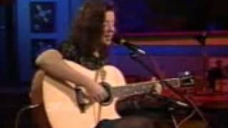 getlinkyoutube.com-Path of Thorns Sarah Mclachlan live