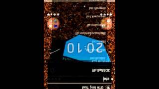 getlinkyoutube.com-gta 3 mods img tool  android