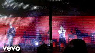 getlinkyoutube.com-Nine Inch Nails - Came Back Haunted (VEVO Presents)