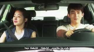 getlinkyoutube.com-أغنية كورية من مسلسل Who are you مترجمة عربي