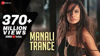 getlinkyoutube.com-Manali Trance Full Video | Yo Yo Honey Singh & Neha Kakkar | The Shaukeens | Lisa Haydon | Dance