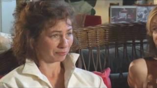 Leonard Bernstein: Family Reminiscences view on youtube.com tube online.