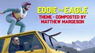 getlinkyoutube.com-Eddie the Eagle Theme - Matthew Margeson