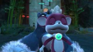 getlinkyoutube.com-Sonic Unleashed - Part 15