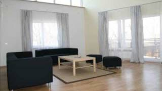 getlinkyoutube.com-Accommodation in Tallinn