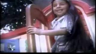 getlinkyoutube.com-أناشيد قناة المجد للأطفال القديمة  ::  للعب مكان