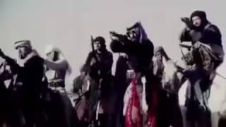 getlinkyoutube.com-شيلة اكتمال دية عبدالرحمن العنزي |شعر واداء بندر فياض