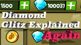 getlinkyoutube.com-THE VIDEO YOU ALL HAVE BEEN WAITING FOR.. (Diamond Glitch For Blitz Brigade)