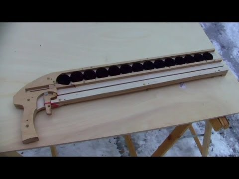 Oreo Separator Machines