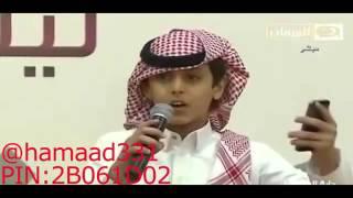 getlinkyoutube.com-شيلة محمد بن غرمان العمري في زواج غرم البيشي