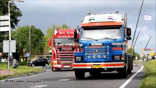 getlinkyoutube.com-UITTOCHT TEKNO EVENT 2016 - Loud pipes save lives