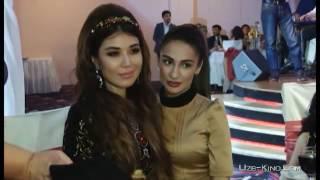 getlinkyoutube.com-Feruza Jumaniyozova - Tavallud ayyomi 2-qism