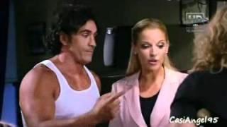 getlinkyoutube.com-Dulce Amor Capitulo 25 1-5