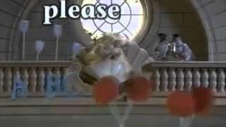 getlinkyoutube.com-Between The Lions Episode 30 Be Bop