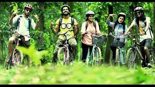 getlinkyoutube.com-Bangla Eid Natok 2015 (Eid-Al-Fitr) - BRAVER Presents Chuya Jao Asmaan - (ছুয়ে যাও আসমান)