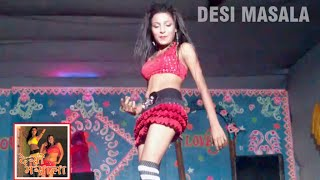 getlinkyoutube.com-Sexy Item Girl Stage Dance in Shobha Samrat Theatre at Sonepur Mela 2014