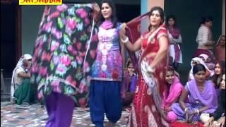 getlinkyoutube.com-SEXY LOKGEET---Tanak Gehari Nadiya Meri Sushma Bhigi Jay---(SUSHMA KAUSHIK)