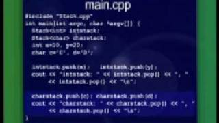 Lecture 08 (CS301 – Data Structures)