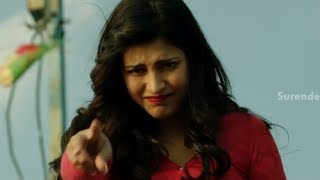 getlinkyoutube.com-Race Gurram Behind The Scenes - Allu Arjun, Shruti Haasan