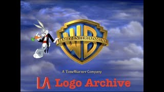 getlinkyoutube.com-Warner Bros Family Entertainment logo (2003- )